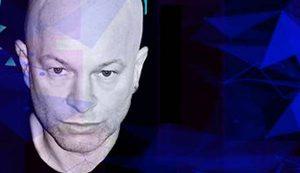 Soirée Acid Masters 2 avec Chris Liberator