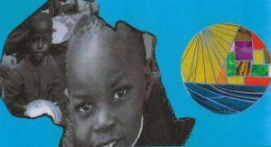 Expo-vente «Grandir au Sénégal»