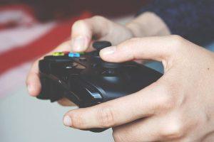 Rencontre – Les jeux vidéos ça sert à quoi ?