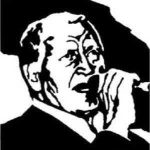 Soirée karaoké – Le Cintra d'avant