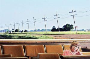 Ciné-débat autour du film «Lindy Lou, jurée n°2»