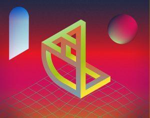 Loaded Collective présente : Jean Deutschmark DJ