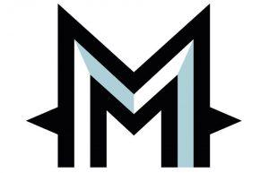 Concert – M –