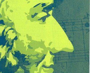 Musique – Marathon Rameau saison 2 : le programme