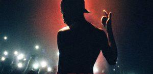 Concert – MHD