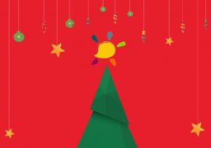 Chenôve – Noël solidaire