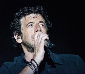 Concert – Patrick Bruel