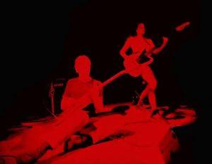 Concert – Plastic Age + Dead Gallaghers