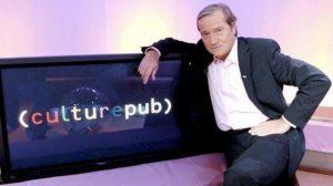 Quiz – «Culture pub II»