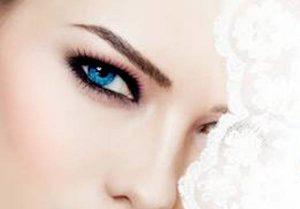 Salon des mariés et de leurs invités
