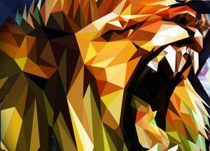 Sound system session – Ubuntu XV