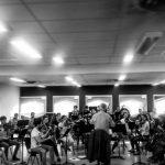 Concert de l'Orchestre des Jeunes Dijonnais