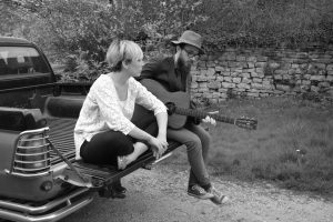 Concert-fourchette – Adamsberg & Coco