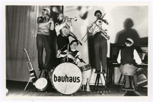 "Exposition – ""Bauhaus.photo"""