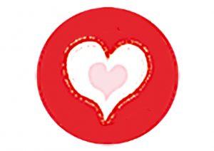 Coups de cœur à partager