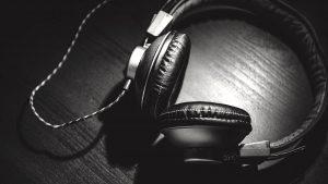 DJ set – Le N