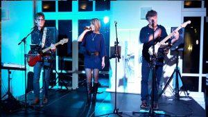 Concert – Five o'clock