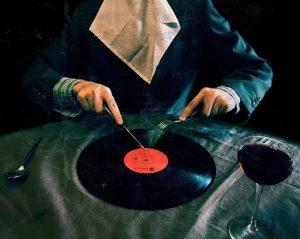 Soirée – Galettes & vinyles