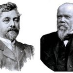 Exposition – « Gustave Eiffel & Hippolyte Fontaine »
