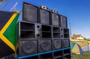 Obadiah Sound System – Act 13 w/ Rootikal Vibes Sound System