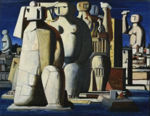 Conférence – «Una città in forma de palazzo : villes d'art italiennes, mythe, histoire et perspectives»