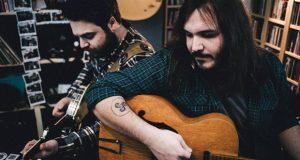 Festival Italiart – Concert – Blindur