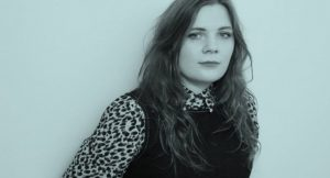 GéNéRiQ 2019 – Concert – Brooke Bentham