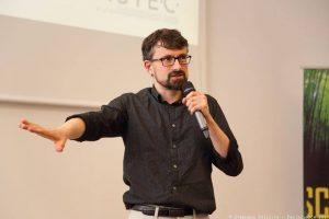 Conférence – «Créationnisme et conspirationnisme»