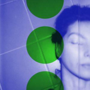 Concert One Voice – Lea Tania Lo Cicero