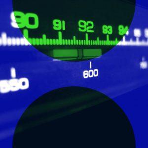 Séance d'écoute – Toutes les radios du monde, Christina Anghel