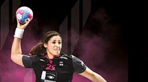 Handball – JDA Dijon vs Brest
