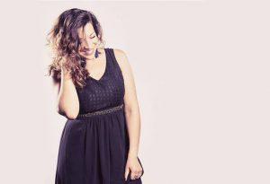 Concert – Concert Karolyn B