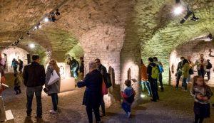Nuit des musées 2019 : le programme à Dijon