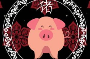Apéro chic spécial Nouvel An chinois