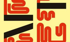Bœuf soul-funk-jazz