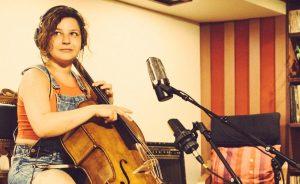 Concert – Anissa Altmayer