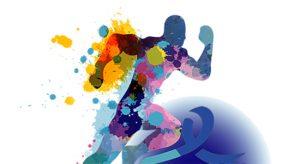 Blue Run – 3e édition