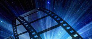 Spectacle – «Cinémotion»