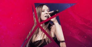 Concert – Ambre 9