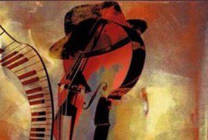 Concert – De Gardel à Piazzolla
