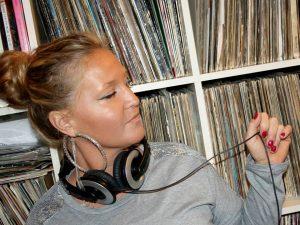 DJs set – Foxybee & Vodkakoka Roberta