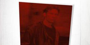Rencontre dédicace avec Gilles Bertin + concert – Dead Ritons