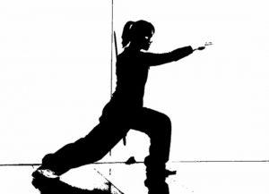 Spectacle – «Mortal Kombat»