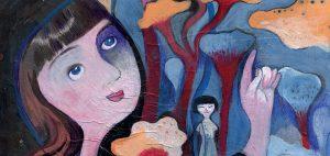 Spectacle – «Oliver et la fille oubliette»