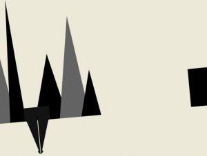 Présentation de Clameur(s) 2019 – Dessine-moi un livre !