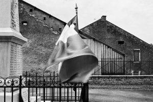 Exposition – Clément Renard «21, Le Pays Lointain»