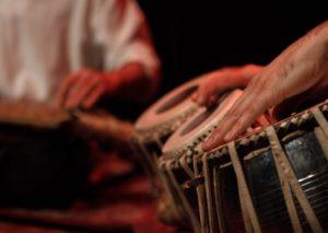 Concert – Déclinaisons Indiennes