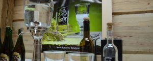 A La rencontre des distillateurs
