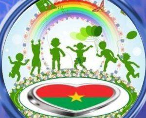 Brunch franco-africain