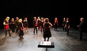 Concert «Contes de la Nuit»